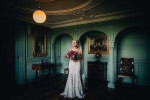 1080 – North West wedding photography 1