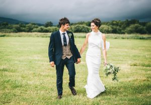 1080 – North West wedding photography 100
