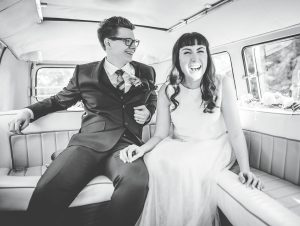 liverpool wedding photographer - sefton palm house wedding