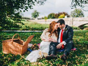 lake district autumn wedding