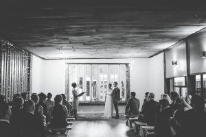 owen-house-wedding-barn (19 of 45)