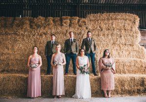owen-house-wedding-barn (26 of 45)