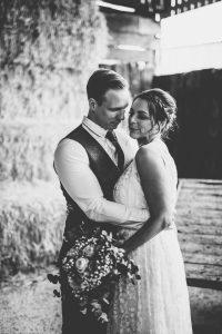 owen-house-wedding-barn (27 of 45)