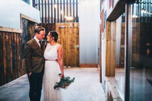 owen-house-wedding-barn (32 of 45)