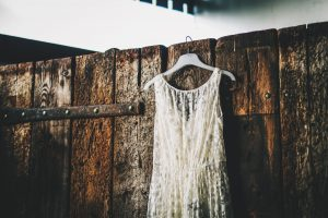 owen-house-wedding-barn (4 of 45)