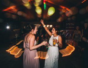 owen-house-wedding-barn (45 of 45)