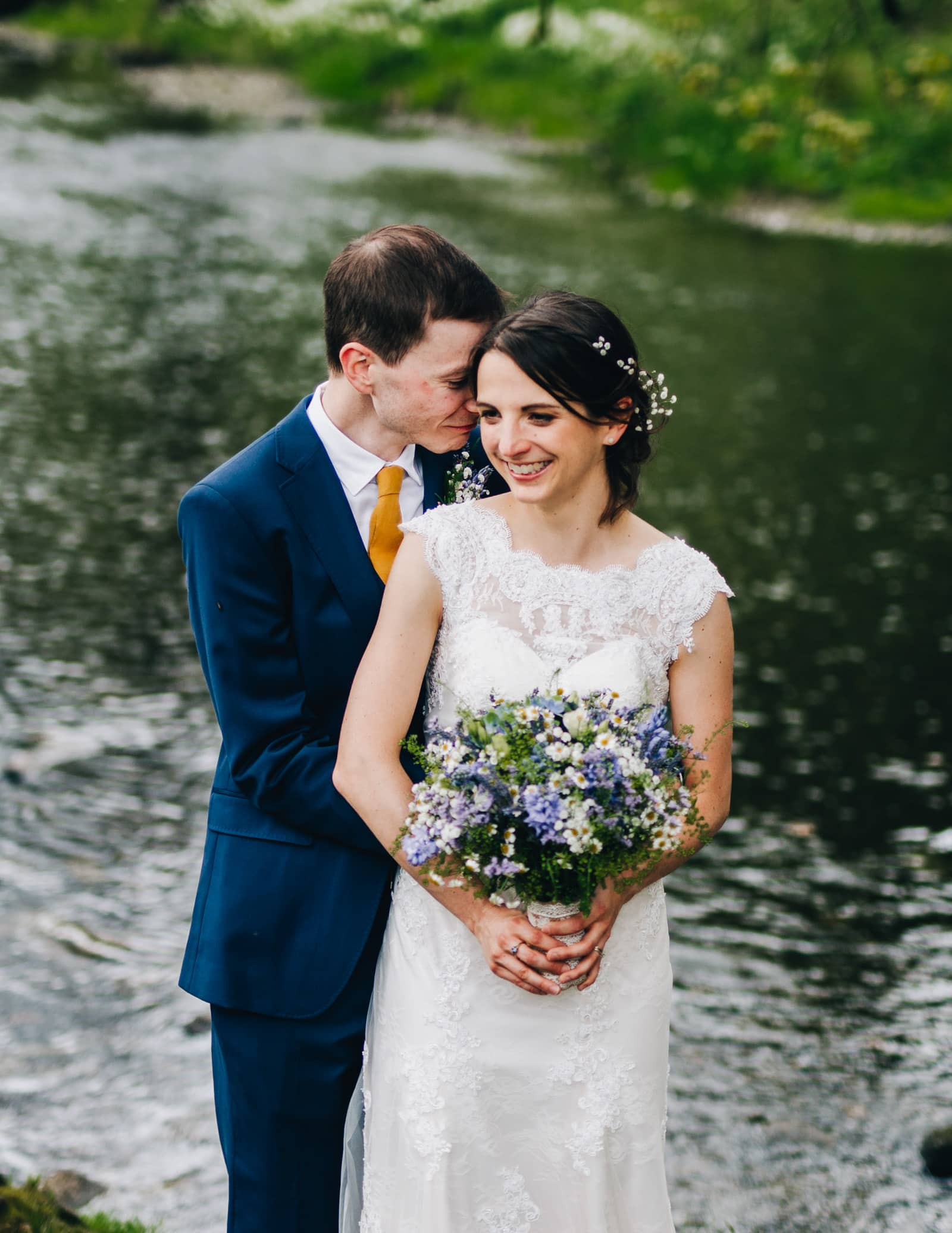 Cote-How-Rydal-Wedding-Pictures (41 of 73)